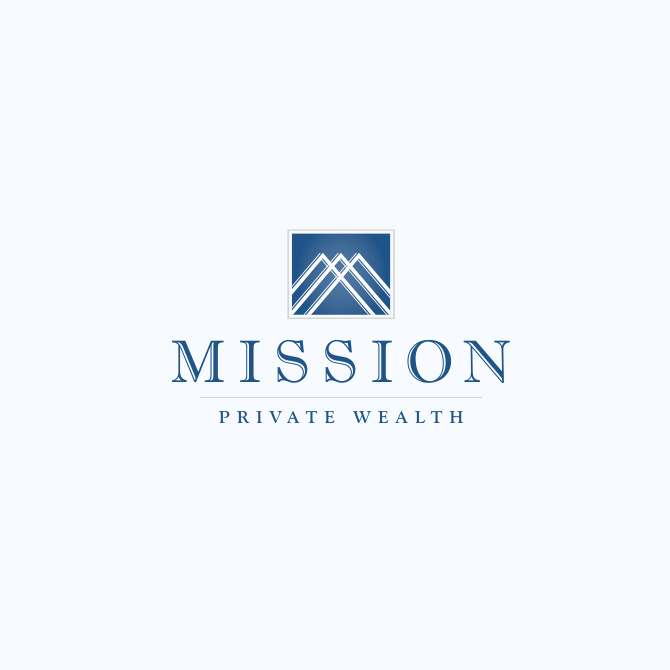 Mission Private Wealth
